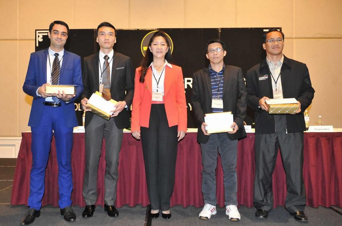 FMM Marketing & Branding Conference