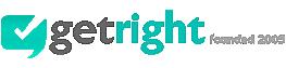 Getright Digital
